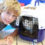 pet day 2013-1750